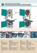 STAR Imp - Maginn Machinery - Page 2