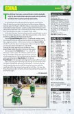 2015 Minnesota Boys' State Hockey Tournament Guide - Page 7