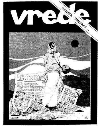 1984 – nummer 4