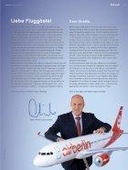 März 2015 - airberlin magazin - Abu Dhabi entdecken - Seite 3