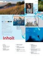 März 2015 - airberlin magazin - Abu Dhabi entdecken - Seite 4