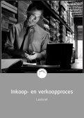 Inkoop- en verkoopproces - Vecon - Page 2