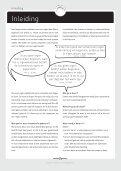 Inkoop- en verkoopproces - Vecon - Page 5