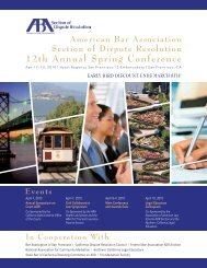 12th Annual Spring Conference - Scheduling System Login