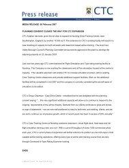 Nursling Expansion_040207.pdf - CTC Aviation
