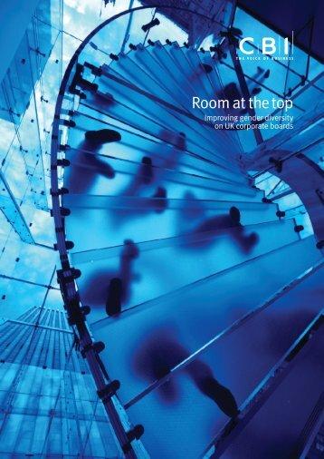 "Download ""2011.01-Room at the Top"" - CBI"