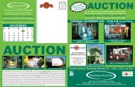 November - Charleston Auctions