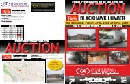 BID - Charleston Auctions