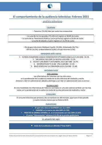 barlovento-audiencias-febrero-2015