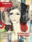 PambiancoRUSSIA_01_2015 - Page 2