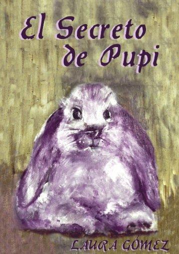 El Secreto de Pupi