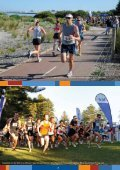 December 2011 Newsletter - West Australian Marathon Club - Page 2