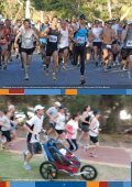 May 2011 Newsletter - West Australian Marathon Club - Page 2