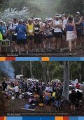 NEWSLETTER - West Australian Marathon Club - Page 2