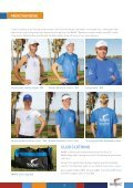 NEWSLETTER - West Australian Marathon Club - Page 7