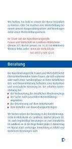 Berufliche Fitmacherkurse - Page 7