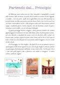 Il 1° Racconto della Creazione nella Bibbia e... un po' ovunque tonio rollo - Page 5