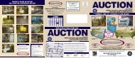 over 50 - Charleston Auctions