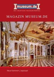 Rothkegel - Museum.de