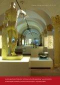 Rothkegel - Museum.de - Seite 2