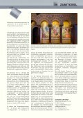 Rothkegel - Museum.de - Seite 4