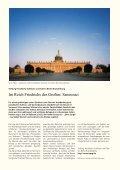 Rothkegel - Museum.de - Seite 5