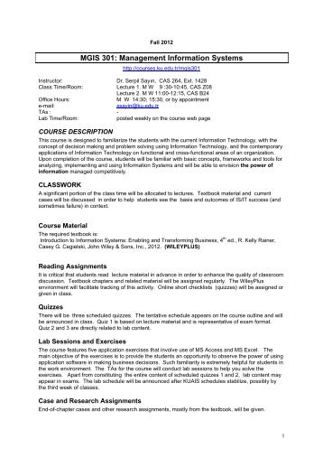 rec 200 waterloo syllabus pdf