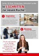JOURNAL - Seite 4