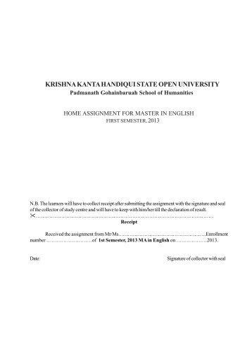 events management dissertation resume template