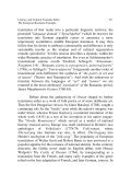 Literary and Cultural Translata bility - National Translation Mission - Page 4