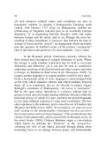 Literary and Cultural Translata bility - National Translation Mission - Page 5