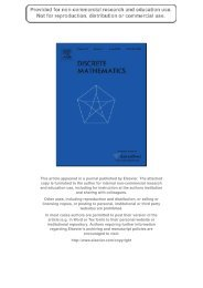 Author's personal copy - UPRM