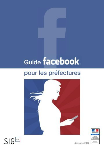 GUIDE_FACEBOOK_externe