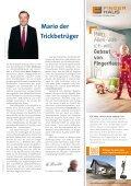 P.T. MAGAZIN 02/2015 - Seite 3