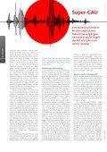 P.T. MAGAZIN 02/2015 - Seite 6