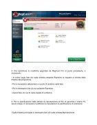 Correzioni computer lento: Fix computer con sistema operativo lento - Page 7