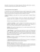 Correzioni computer lento: Fix computer con sistema operativo lento - Page 2