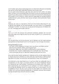 Jaarverslag Unity 2011.pdf - Loketgezondleven.nl - Page 6