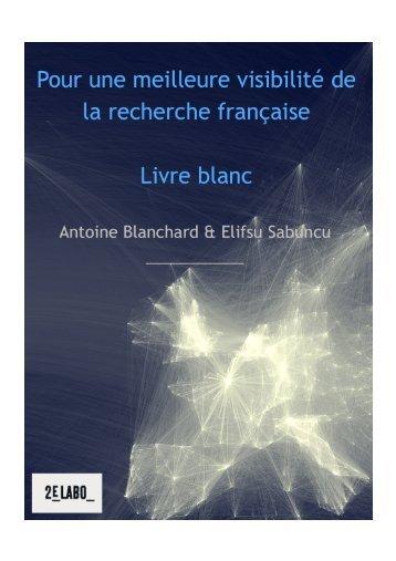 Pour-une-meilleure-visibilité-de-la-recherche-française