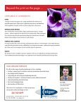 Creative Services - Keiger Graphic Communications - Page 4