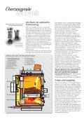 airex 2s - Beeler Haustechnik AG - Seite 6