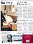 Dansk headhunter vil være størst - Pedersen & Partners - Page 2