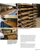 HEIMISCHER BODEN - Seite 4