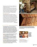 HEIMISCHER BODEN - Seite 5