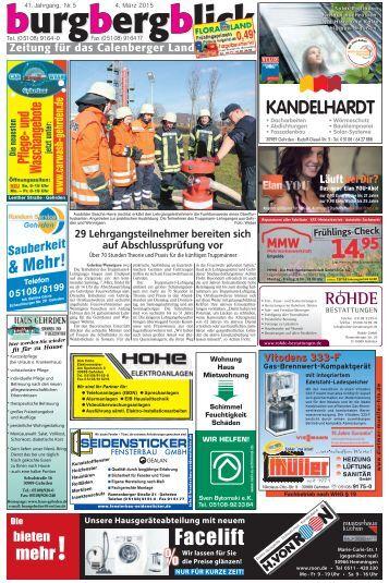 burgbergblick 0515