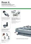 Rover A - Maginn Machinery - Page 2