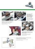 Rover A - Maginn Machinery - Page 4