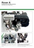 Rover A - Maginn Machinery - Page 5