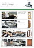 Rover A - Maginn Machinery - Page 6