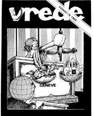 1982 – nummer 2